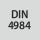 Standard DIN 4984