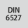 Standard DIN 6527