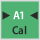 Calibration A1
