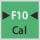 Calibration F10