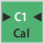 Calibration C1