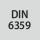Standard DIN 6359
