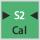 Calibration S2