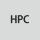 Machining strategy HPC