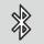 Interface Bluetooth interface