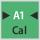 Etalonnage A1