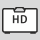 Emballage Valise combinable (HD=Heavy Duty)