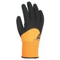 Koudebeschermingshandschoenen, paar ActivArmr® 97-011