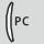 Matériau verres Polycarbonate