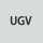 Méthode d'usinage UGV