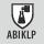 EN 374:2016 Type A (ABIKLP)