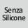 Caratteristiche guanti Privi di silicone