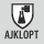EN 374:2016 Type A (AJKLOPT)