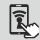 App-aansluiting OneKey