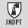 EN 374:2016 Type B (JKOPT)