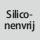Handschoeneigenschap Siliconenvrij