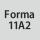Forma 11A2
