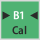 Calibración B1