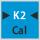 Calibración K2