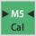 Calibración M5