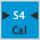 Calibración S4