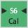 Calibración S6