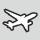 Características del maletín apto para llevar en avión