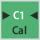 Calibración C1