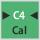 Calibración C4