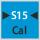 Calibración S15
