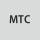 Estrategia de arranque de virutas MTC