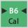 Calibración B6