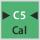 Calibración C5