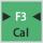 Calibración F3