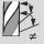 Características ángulo espiral desigual