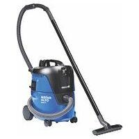 Wet and dry vacuum cleaner AERO