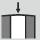 Empleo de taladro taladrado previo inclinado