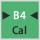 Calibración B4