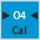 Calibración O4