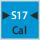 Calibración S17