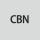Símbolo de medio abrasivo CBN