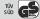 Certificado de seguridad GS TÜV Süd