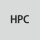 Estrategia de arranque de virutas HPC