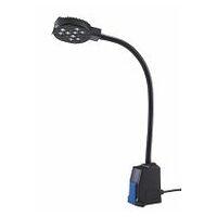Machine lamp