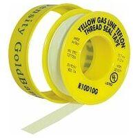 Teflon sealing tape  12 m